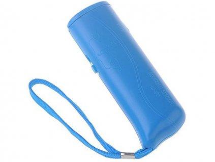 Odstrašovač psů 1