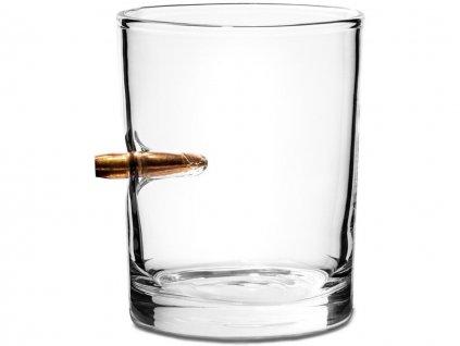 neprustrelna sklenice 5
