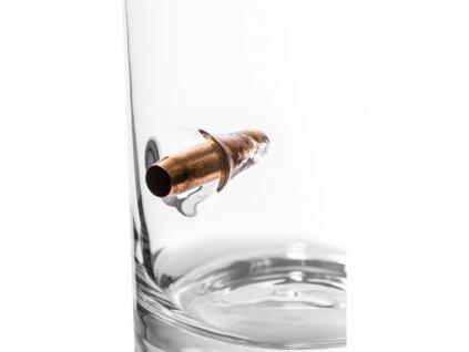 Náboj ve sklenici 6