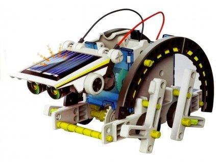 Solar bot 13v1 1