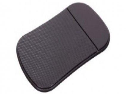 nanopodlozka 4