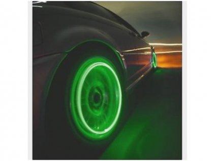 svitici ventilky zelene 1