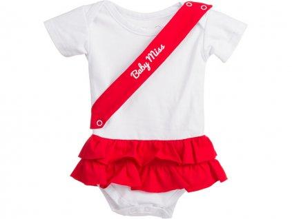 spolecensky oblek pro deti holcicka 3