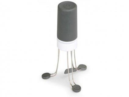 Automatický míchač Stir Crazy 3