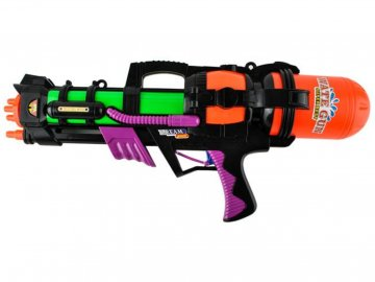 6286 strikaci vodni pistole 60 cm 1