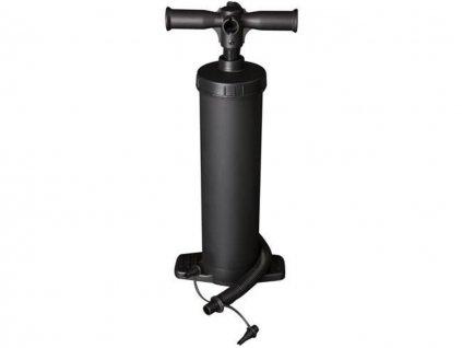 Bestway 62030 ruční pumpa Air Hammer