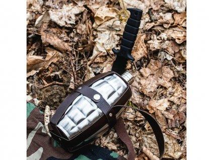 outdorova cutora granat 1