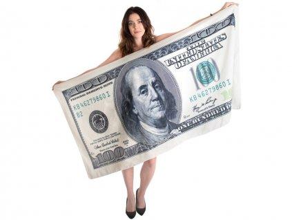 osuska dolar 3