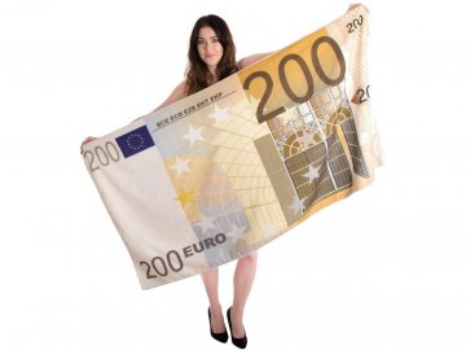 osuska 200 euro 5