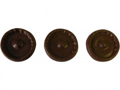 Čokoládový kondom 20g