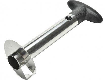 Vykrajovač ananasu5