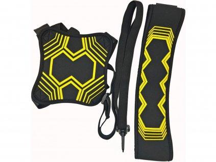 Fotbalový trenažer5