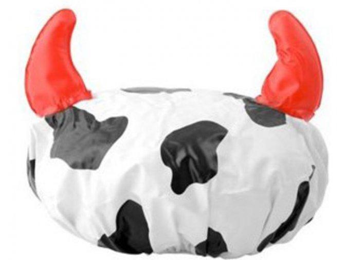 Dětská koupací čepice - zvířátka