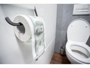 Dolar XL