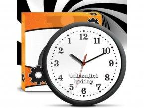 Omlazující hodiny