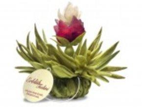 Kvetoucí čaj - Tealini Broskvová perla