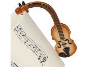 houslový hrnek1