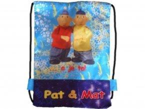 Pytlík Pat a Mat