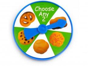 Cooky Game Keksík - zloděj sušenek