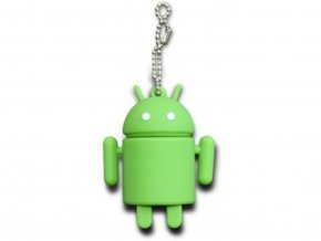 USB Flash disk 16 GB ANDROID