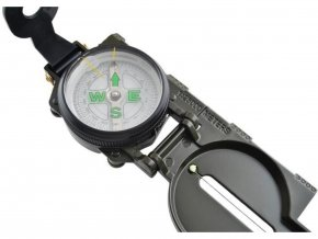 AceCamp Military Compass1