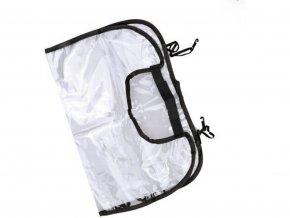 Ochrana sedadla v autě5