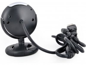 Webkamera USB 12Mpx1