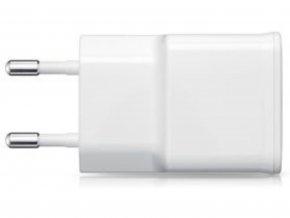 USB nabíječka telefonu