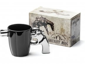 Hrnek šerifa1