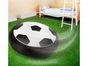 Fotbalový míč air disk 7