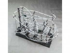SpaceRail level 8
