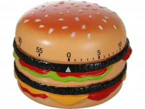 Minutka Hamburger1