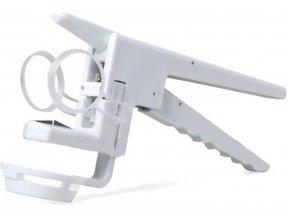 Rozklepávač vajec s oddělovačem žloutku EZCracker