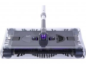 Swivel Sweeper Max 1