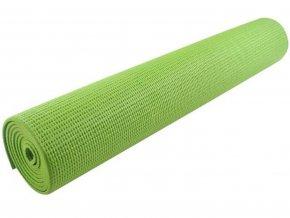 Podložka na cvičení jóga 7
