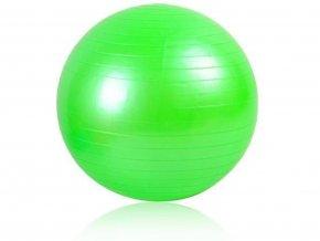 Gymnastický míč 75cm s pumpou 1