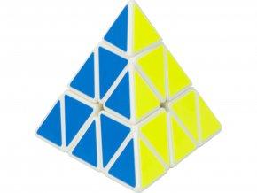 Kostka Pyraminx 1