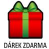 darek_zdarma