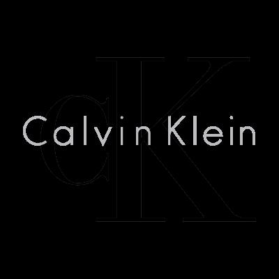 logo-calvin-clain-