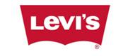 logo-Levis-Jean-