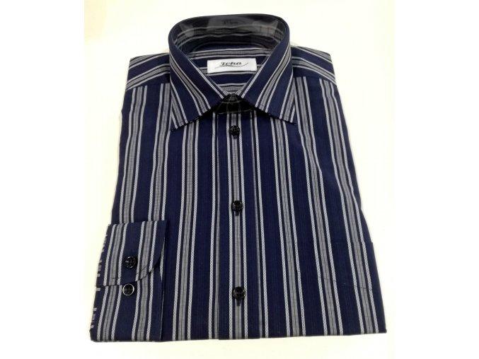 Pánská košile Joka 36808