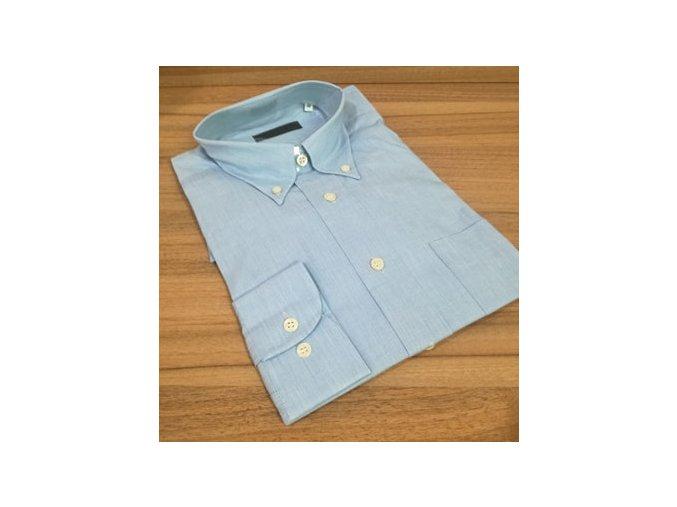 Pánská košile Galileo 31453