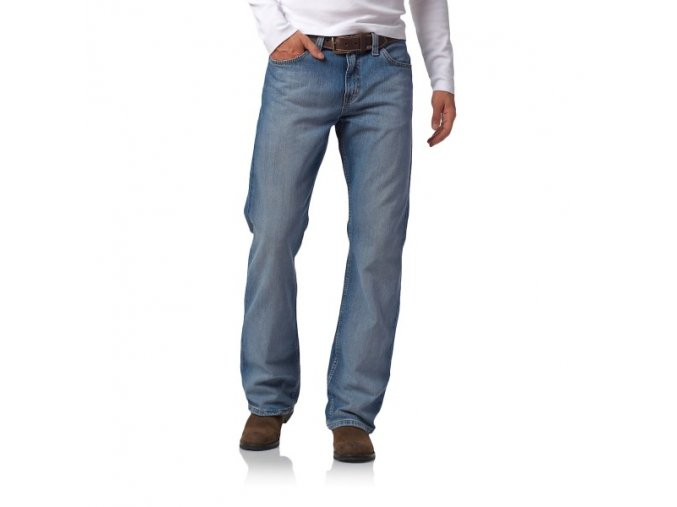 mustang bootcut jeans 3173 5166 515 (4)
