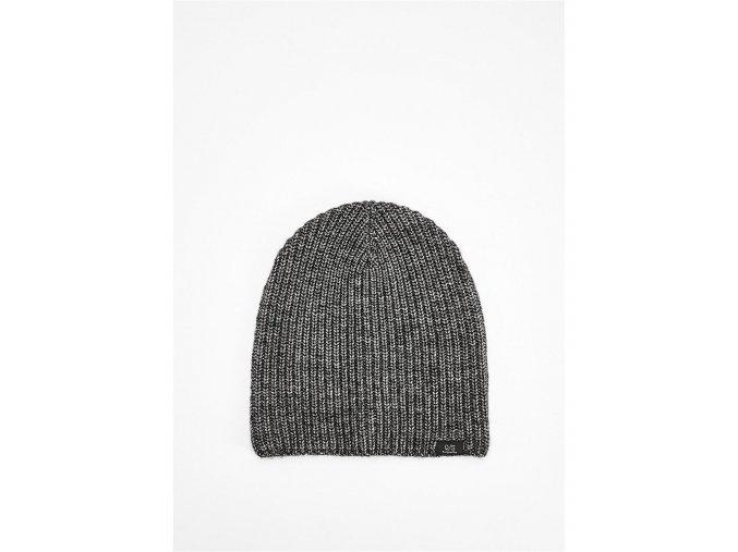 Pánská zimní čepice Q/S