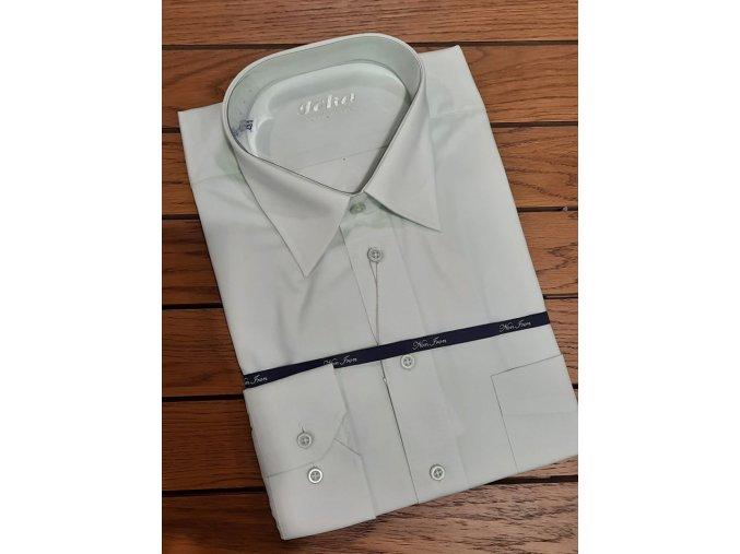 Pánská košile comfort line 22970