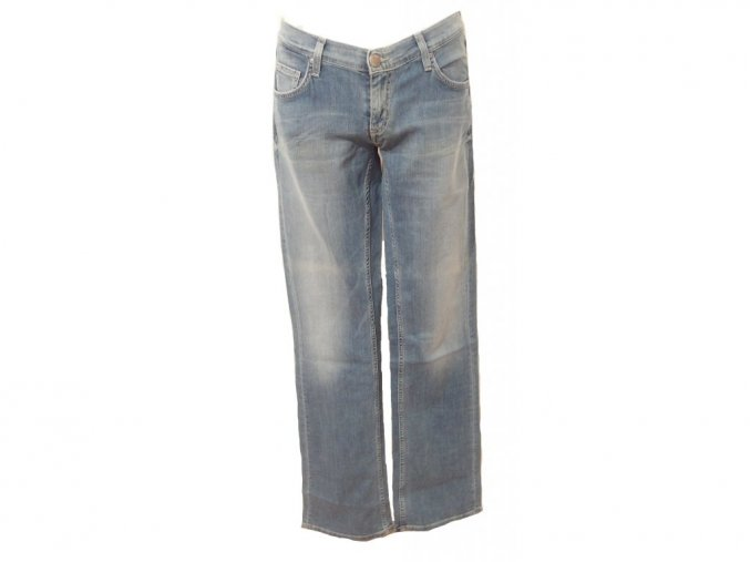 Mustang Tyra jeans