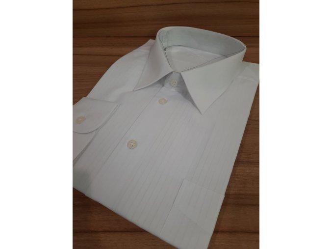 Pánská košile vel. 49 44194