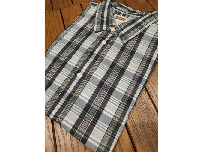 Pánská košile Levi's vel. XL
