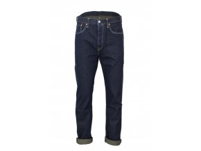 WH7 19167348 Blue Denim Scuro