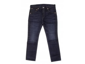 WH7 19186237 Denim scuro